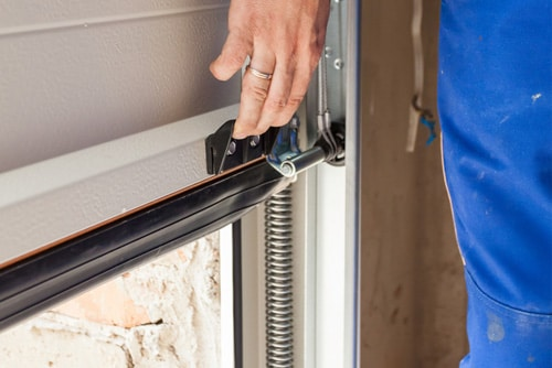 ... A Professional Emergency Garage Door Repair Company Give AER Garage  Door Repair North Hollywood A Call For The Best Possible Response Times.